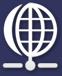 Icon: Globe